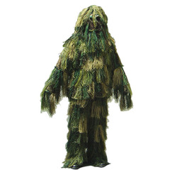 Condor Ghillie Suit Set