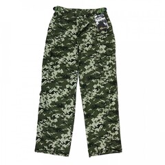 Helikon-Tex SFU PANTS, PolyCotton