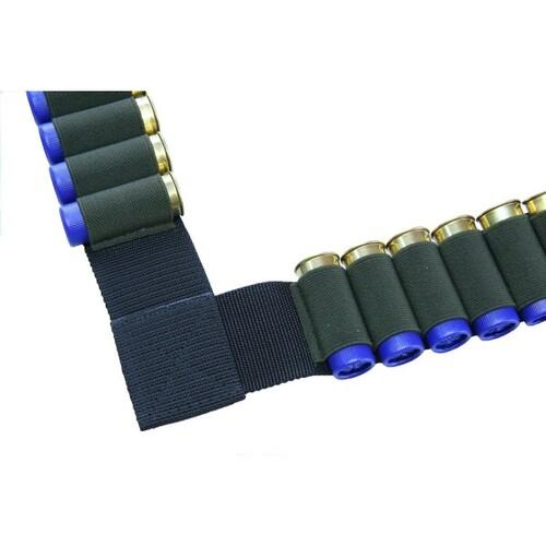 Ціна Бандольєр під 12 калібр. Патронташ / Hasta Бандольєр 290