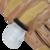 Цена Рукавички. Kevlar® та захистом від порізів / Condor KEVLAR - TACTICAL GLOVE HK220