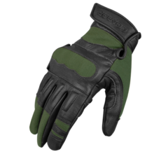 Condor KEVLAR - TACTICAL GLOVE HK220