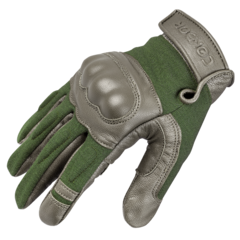 Condor 221: NOMEX - TACTICAL GLOVE