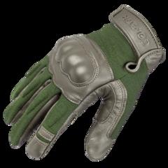 Condor 221: NOMEX - TACTICAL GLOVE