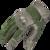 Цена Рукавички. Nomex® та вогнестійкі (негорючі, вогнетривкі) / Тактичні вогнетривкі рукавички Номекс Condor NOMEX - TACTICAL GLOVE 221