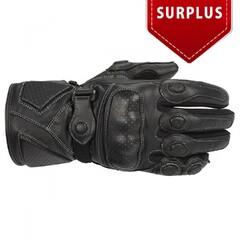 Тактичні рукавички зовнішні 5 Star Gear GI D3A GLOVES 3807