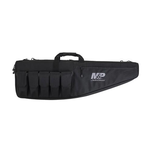 Ціна Чохли та кейси для транспортування і зберігання зброї / Чохол для зброї Allen Tactical Rifle Case 38' MP4230