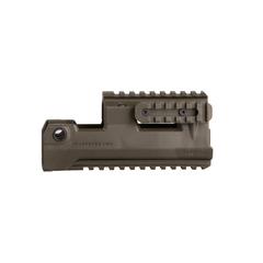 IMI AK47/74 Aluminum Rail Platform (Upper&Lower front) ZRP02 ARP2