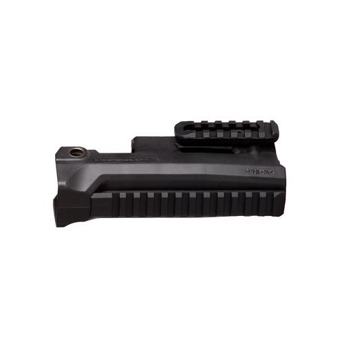 Ціна Цівки тактичні / IMI HRS AK47/AK74 Handguard Rail System Picatinny Rail