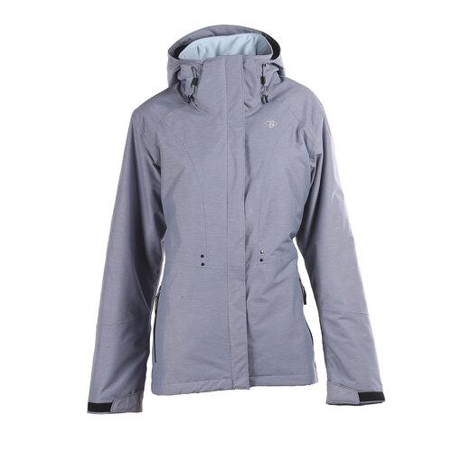Ціна Жіночий одяг / Tru-Spec Women's H2O Proof Defender Parka