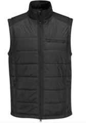 Propper Men's El Jefe Puff Vest