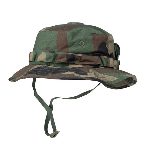 Ціна Панами / Pentagon JUNGLE HAT K13014