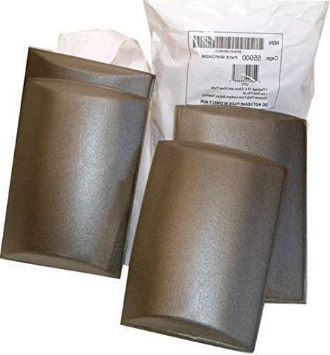 Ціна Налокітники і наколінники / USGI Knee and Elbow Pads