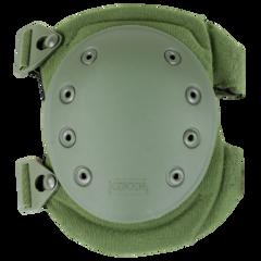 Тактичні наколінники Condor Knee Pad KP1