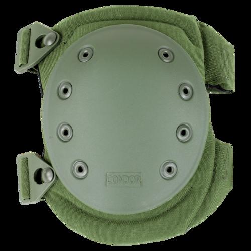 Ціна Налокітники і наколінники / Тактичні наколінники Condor Knee Pad 2 KP2