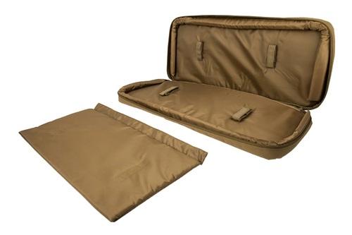 Ціна Чохли та кейси для транспортування і зберігання зброї / Lancer Tactical 29 Double Rifle Gun Bags 1000D Nylon 3-Way Carry CA288
