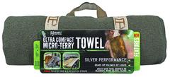McNett OUTGO Advanced Ultra Compact Microfiber Towel