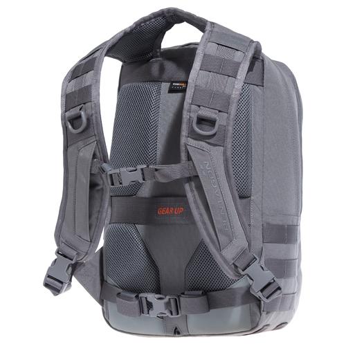 Ціна Рюкзаки. Транспортувальні, вантажні, для зброї та під гідросистеми / Тактичний рюкзак Pentagon LEON 18HR K16093