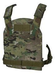 Бронежилет чохол Condor Cyclone Lightweight Plate Carrier US1020