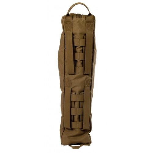Ціна Підсумок Спеціальний та Інші / Granite Tactical Gear Walkstool/Accessory Pouch