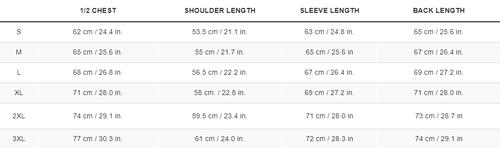 Ціна Утеплений одяг / Багатофункціональна тактична мембранна куртка Pentagon LVNR JACKET K03007 (3 в 1)