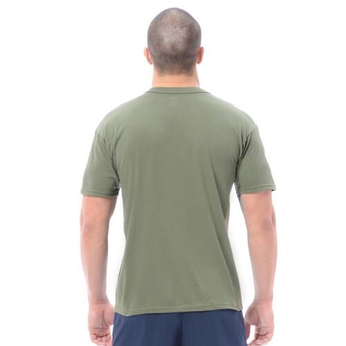 Ціна Футболки / Футболка Soffe Military Tee M280