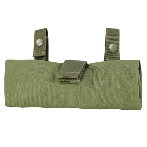 Ціна Підсумок Скидання Стріляних Магазинів / Підсумок скидання магазинів Condor 3-Fold Mag Recovery Pouch MA22