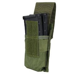 Підсумок для магазину Granite Tactical Gear I-Mags ELITE Single Mag Pouch