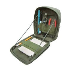 Підсумок для електроніки Condor SIDE KICK POUCH MA64