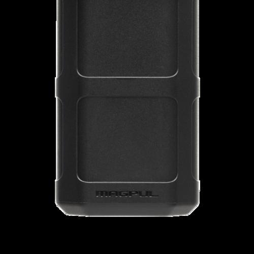 Ціна Ударостійкі вологозахисні контейнери / Захисний контейнер Magpul DAKA® CAN MAG1028