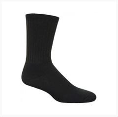 "Propper Patrol 9"" Socks F5642, Sand"