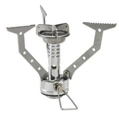 NDUR 22025 Lightweight Compact Stove