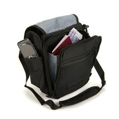 Плечова сумка Snugpak Utility Pack 972