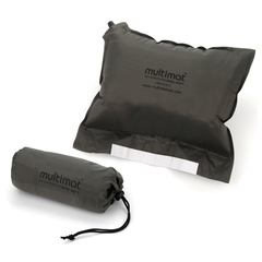 Multimat 60MM04 SELF-INFLATING PILLOW OD