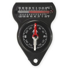 Інженерний компас Ndur Engineer Directional Compass 51640