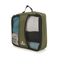 Snugpak 972 ESSENTIAL WASHBAG