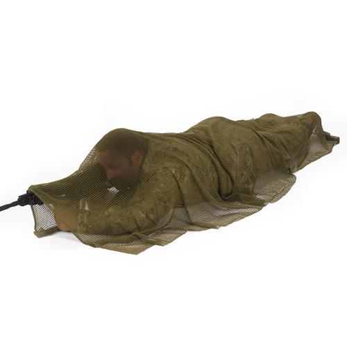 Ціна Особисте маскування / Снайперська маскувальна сітка CAMCON Body Veil 6109