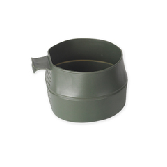 WILDO USA FOLD-A-CUP Small