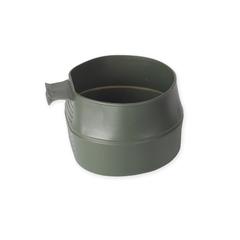 WILDO USA FOLD-A-CUP Small
