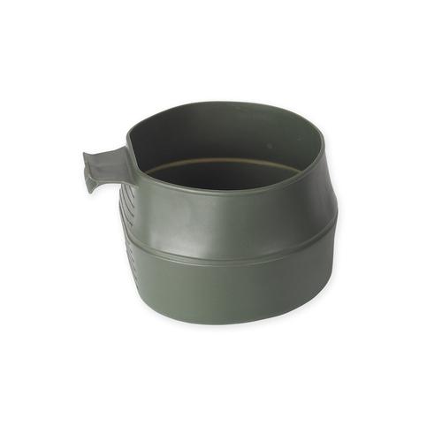 Ціна Посуд та столове приладдя / WILDO USA FOLD-A-CUP Large