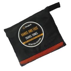 Snugpak 969 Travel Towels: Hands & Face
