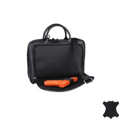 Сумка для ноутбука DANAPER MESENGER 1431099