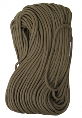 Tac Shield 100 ft 550 Cord (30м)