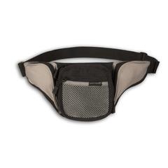 Pantac ERB Wraist Bag OT-C016, Cordura