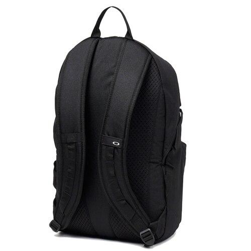 Ціна Рюкзаки. Транспортувальні, вантажні, для зброї та під гідросистеми / Тактичний міський рюкзак Oakley Holbrook 20L Backpack921013
