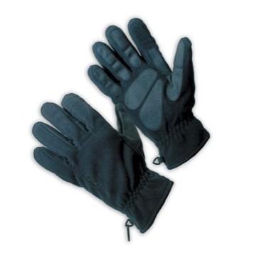 Ціна Рукавички. Утеплені зимові / Флісові рукавички Blackhawk HellStorm Peacemaker Fleece Anti-Slip Gloves 8076
