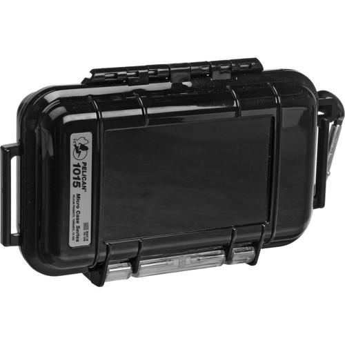 Ціна Ударостійкі вологозахисні контейнери / Pelican Micro Case i1015