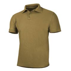 Тактичні поло та тактичні сорочки - Tactical Gear a2c1e6f202809