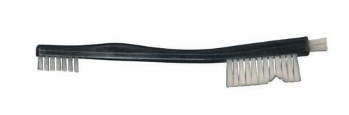 Ціна Чистка зброї / SAFARILAND KleenBore Nylon Bristle Gun Brush UT221-C