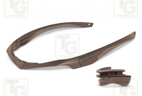Ціна Лінзи, компоненти та аксесуари / ESS Crossbow Tri-Tech Fit Frame Kit