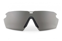 REVISION Sawfly Lenses